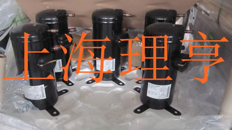 首页 产品展示 日本三洋sanyo压缩机  c-sbn453h8h 产品类型:日本三洋